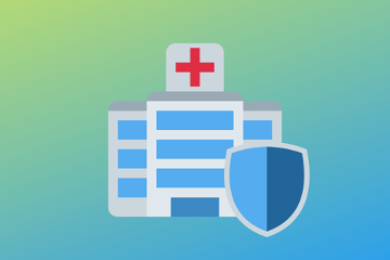 Hospitals OT cybersecurity