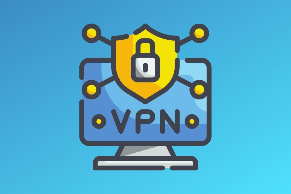 OT VPN Security: Serious Threats Demanding Your Attention