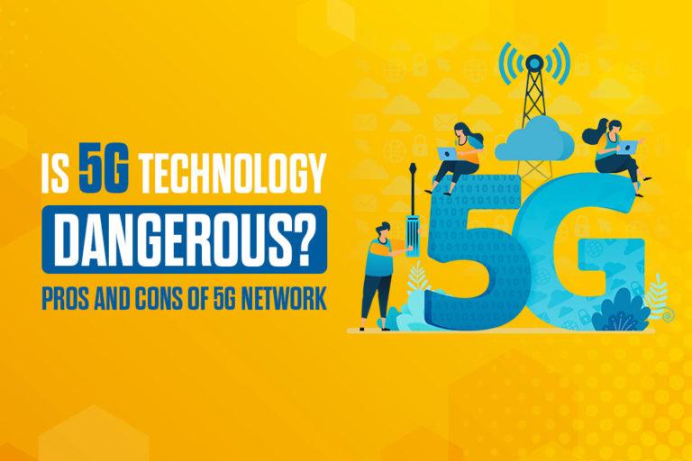 5G-iot