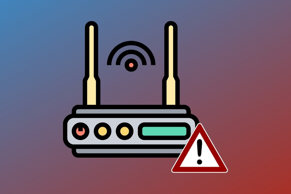 FiberHome Routers Plagged with Vulnerabilities and Backdoors
