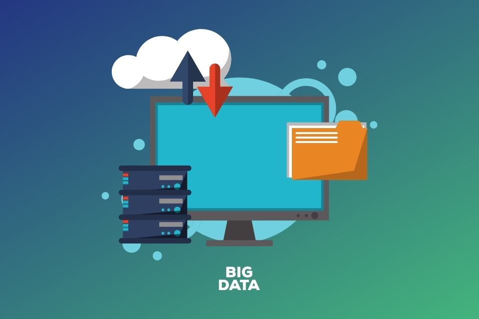Using Big Data to Improve Cybersecurity in Your Organization